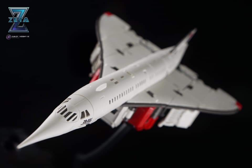 [Zeta Toys] Produit Tiers ― Kronos (ZB-01 à ZB-05) ― ZB-06 ZB-07 Superitron ― aka Superion - Page 3 SQceyzlC_o