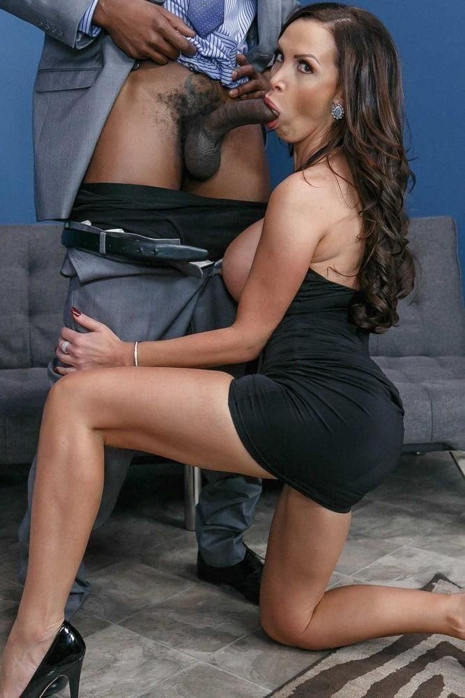 Nikki benz naked pics-5069