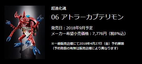 Digimon (Bandai) - Page 7 6UWrxFR9_o