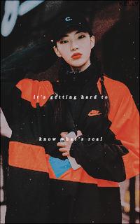 Kim Myung Jin (mannequin) DYqACawn_o