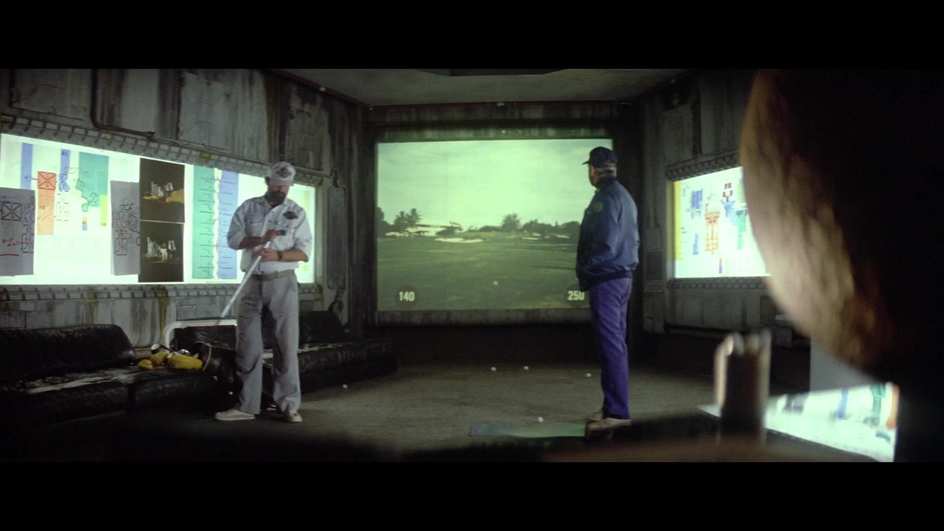 Atmosfera Cero 1080p Lat-Cast-Ing[Ficcion](1981)