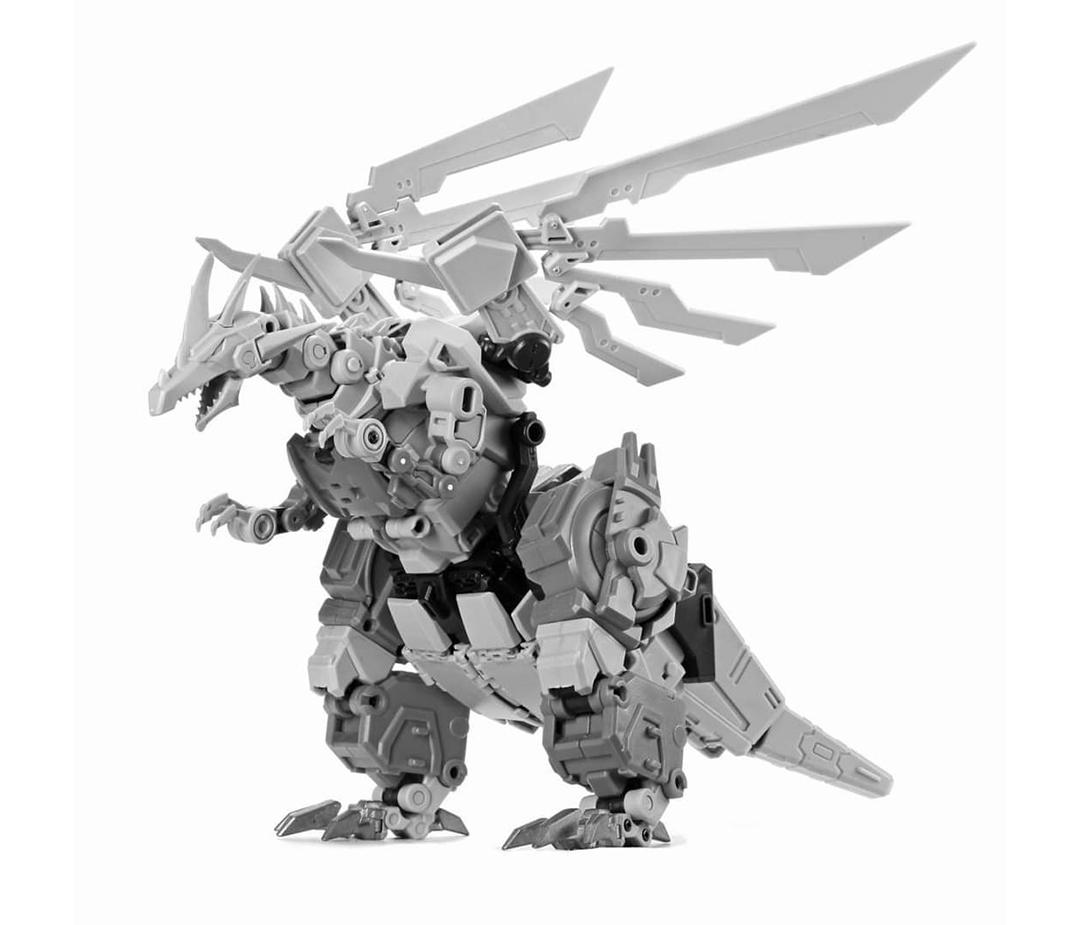 [Mastermind Creations] Produit Tiers - Reformatted R-42 D-Zef - aka Deathsaurus (Transformers Victory) Q1SFK8JR_o