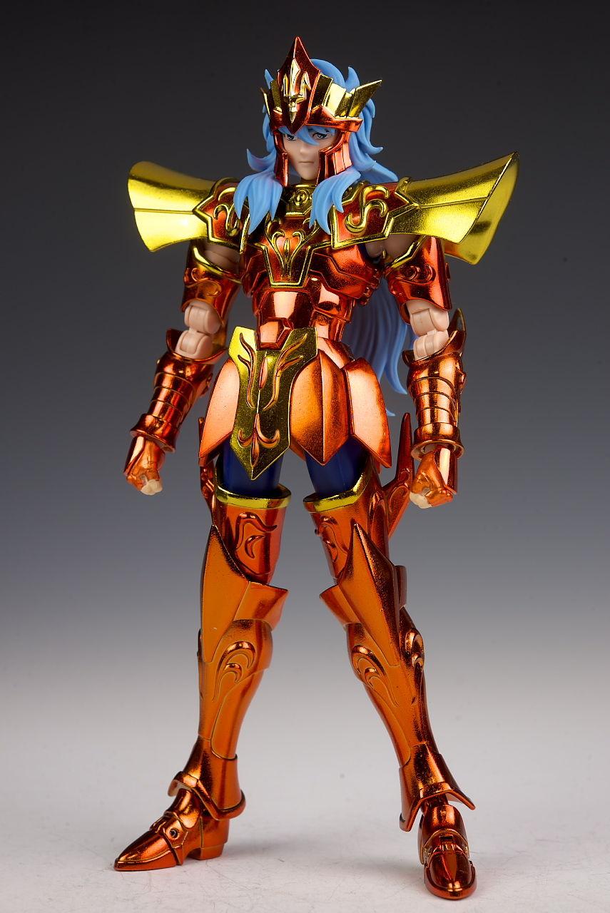 [Imagens] Poseidon EX & Poseidon EX Imperial Throne Set EaTZ8Qcc_o