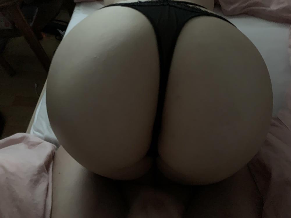 Free big clit sex videos-6177