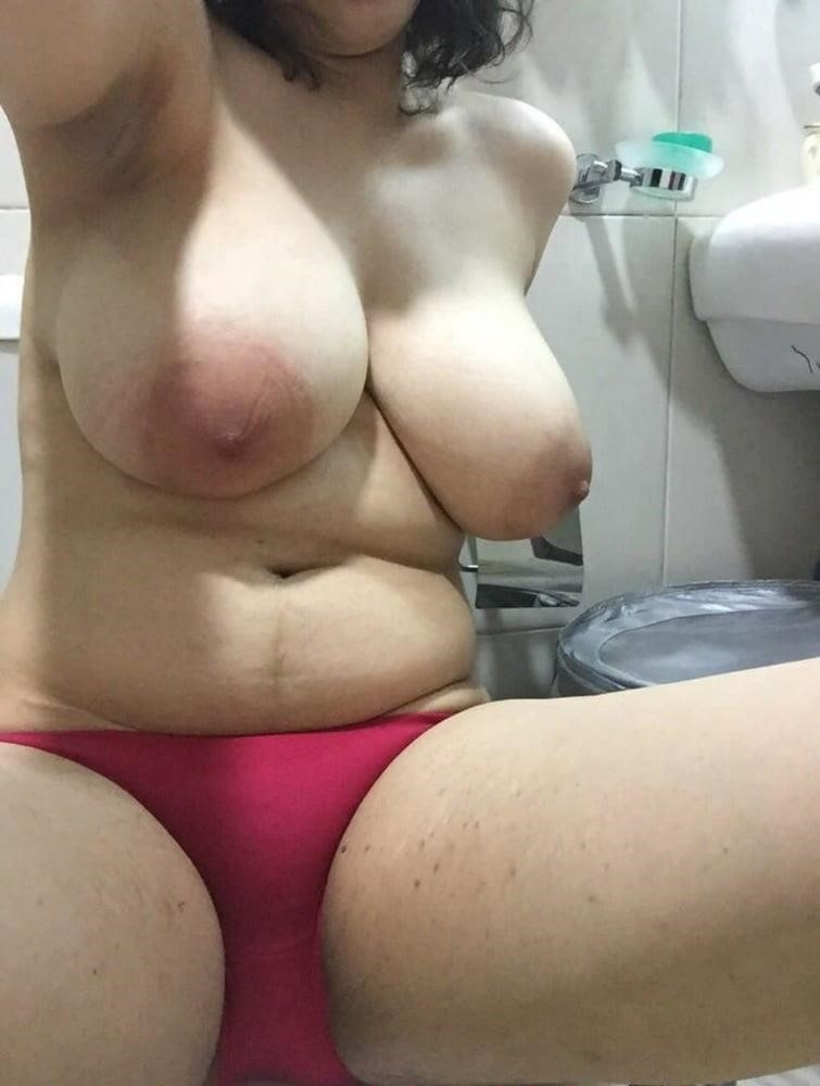 South african young porn-2708