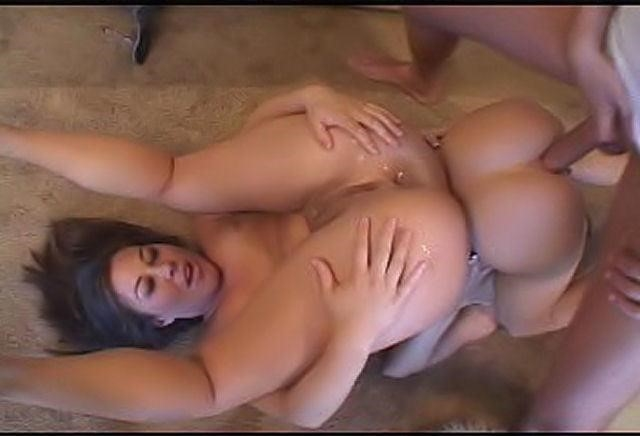 Varalakshmi sexy photos-7259