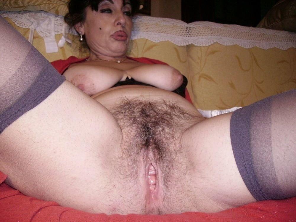 Mature naked threesome-4766