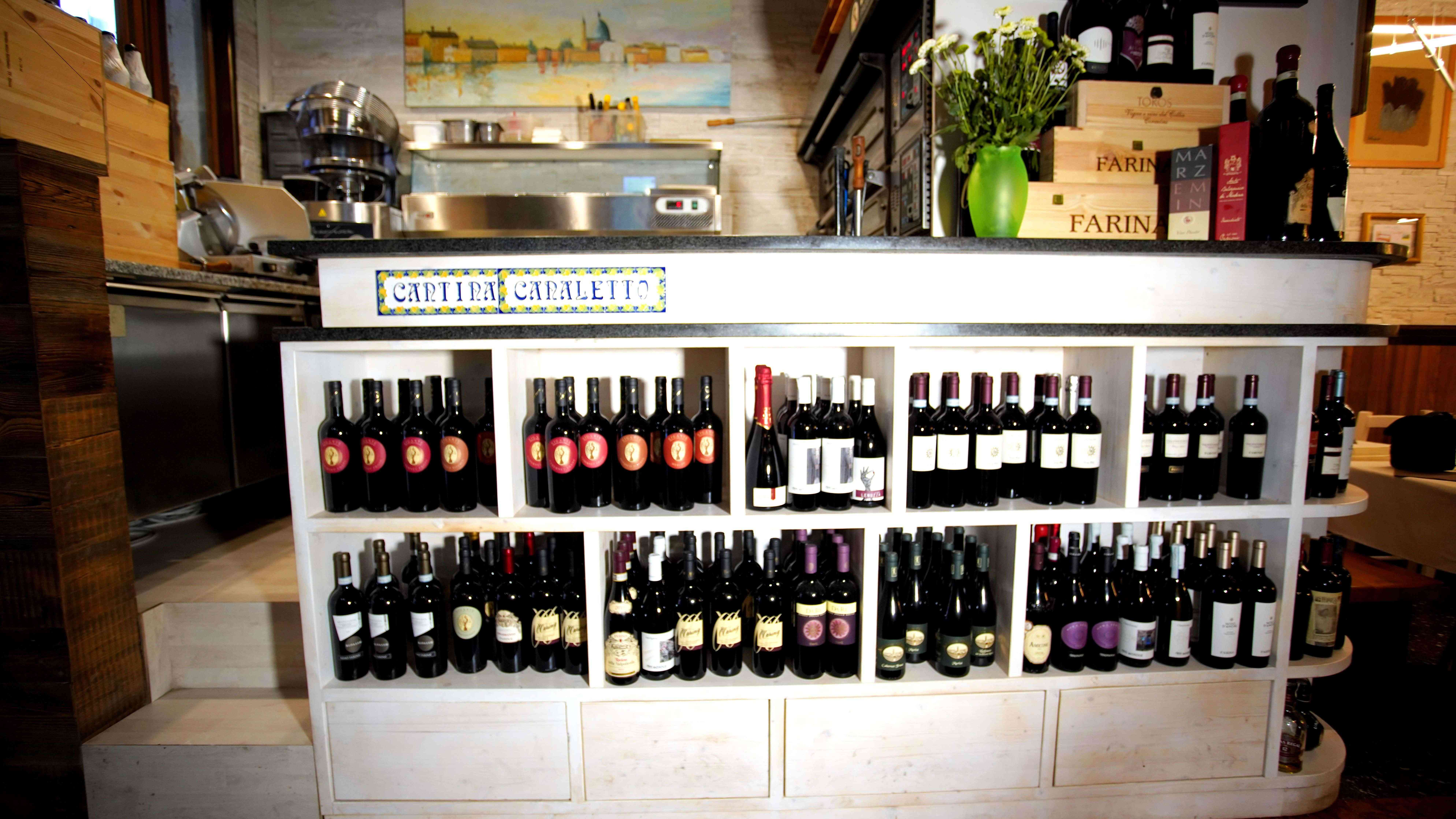 wines image
