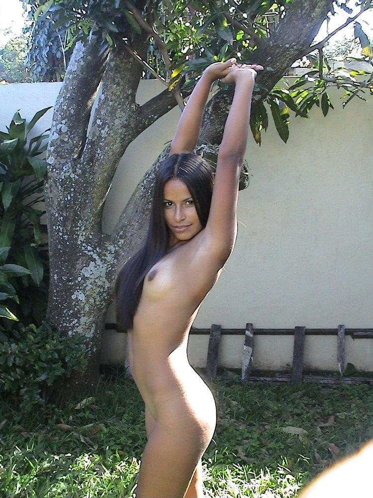 Beautiful black girl xnxx-6307