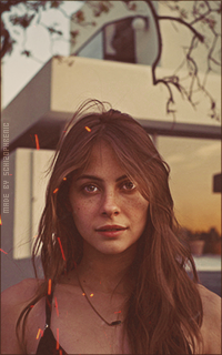 Willa Holland QWeW1t3f_o