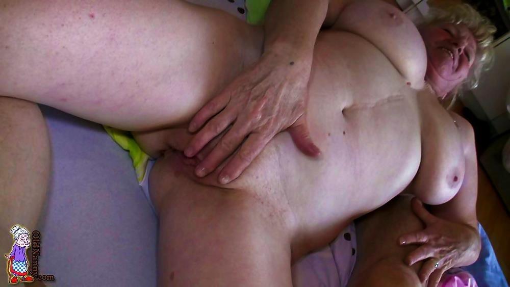 Mature german granny porn-5398