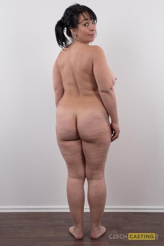 Chubby porn men-1162