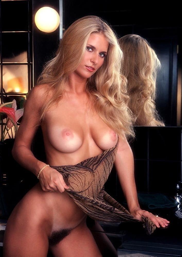 Hairy babes pics-2424