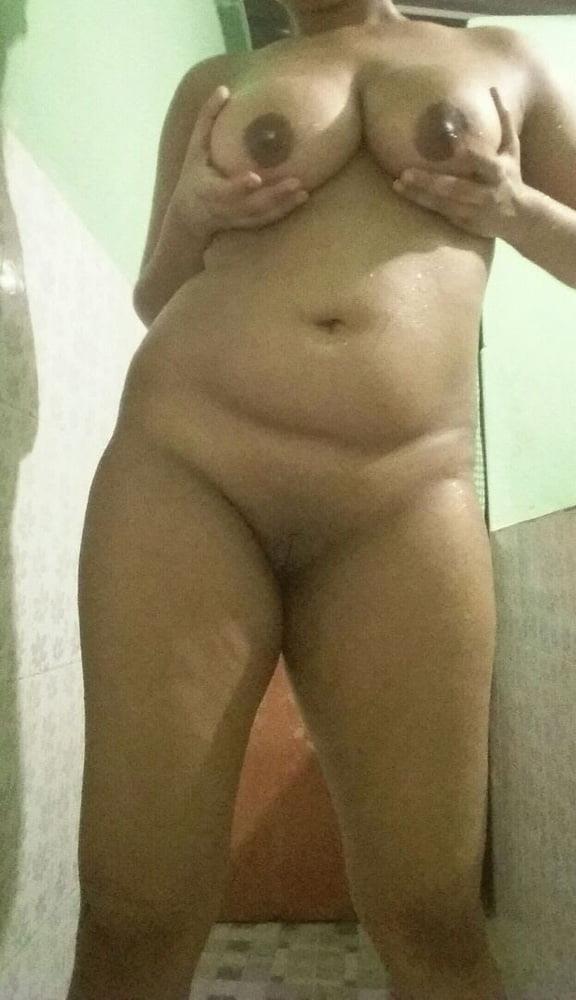 Nude images big boobs-7988