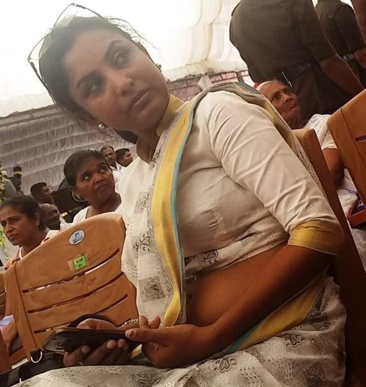 Tamil saree aunties sex-7491