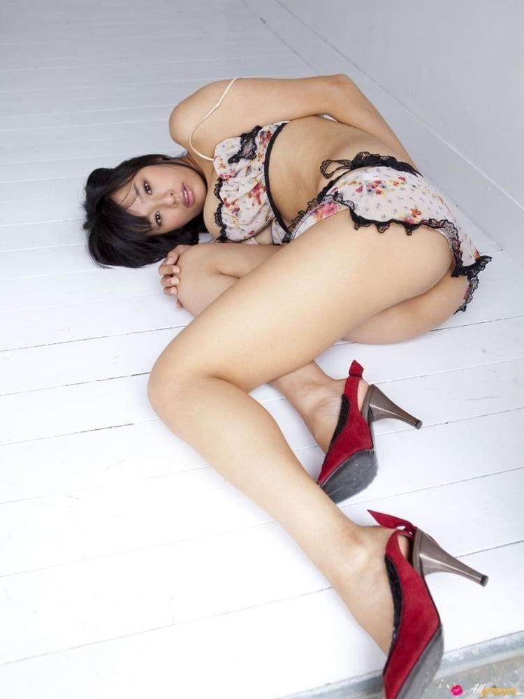 Small tits porn gif-8425