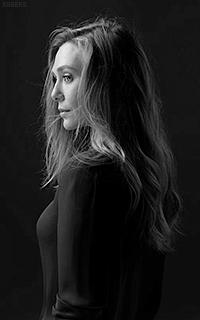 Elizabeth Olsen R7tHCCet_o