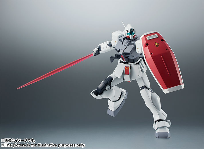 Gundam - Metal Robot Side MS (Bandai) - Page 3 Dyda8ekA_o