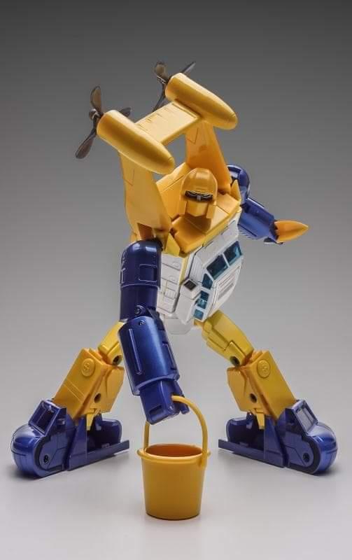 [X-Transbots] Produit Tiers - Minibots MP - Gamme MM - Page 12 FREBbixz_o