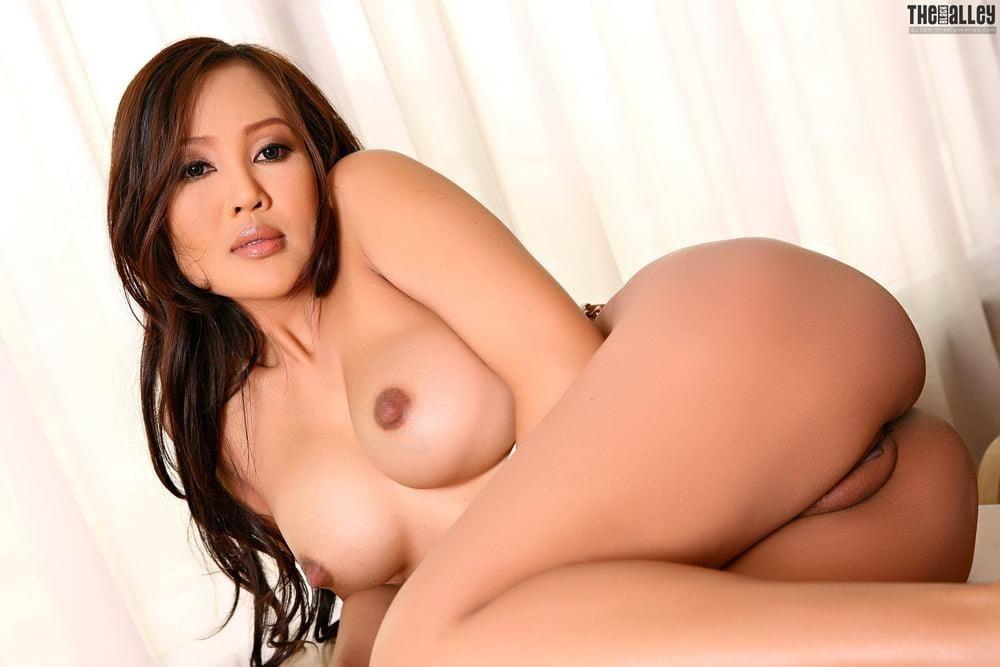 Panty women porn-7090