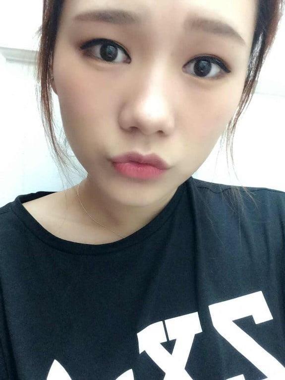 Asian teen bukake-9652