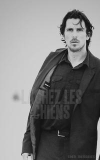 Christian Bale - Page 2 MWYjgZ5r_o