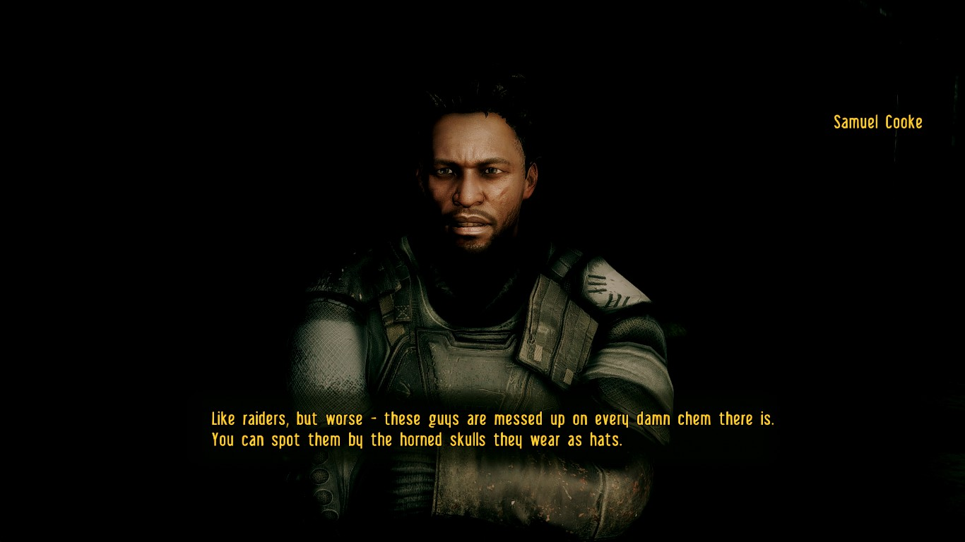 [2018] Community Playthrough - New Vegas New Year - Page 6 PAjMGwch_o