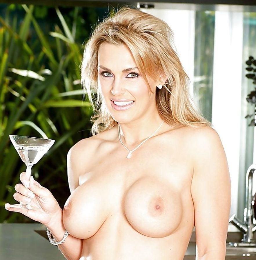 Xxx hot sexy porn-4277