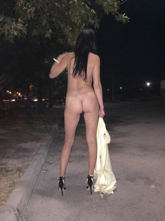 New public agent pornhub-9116
