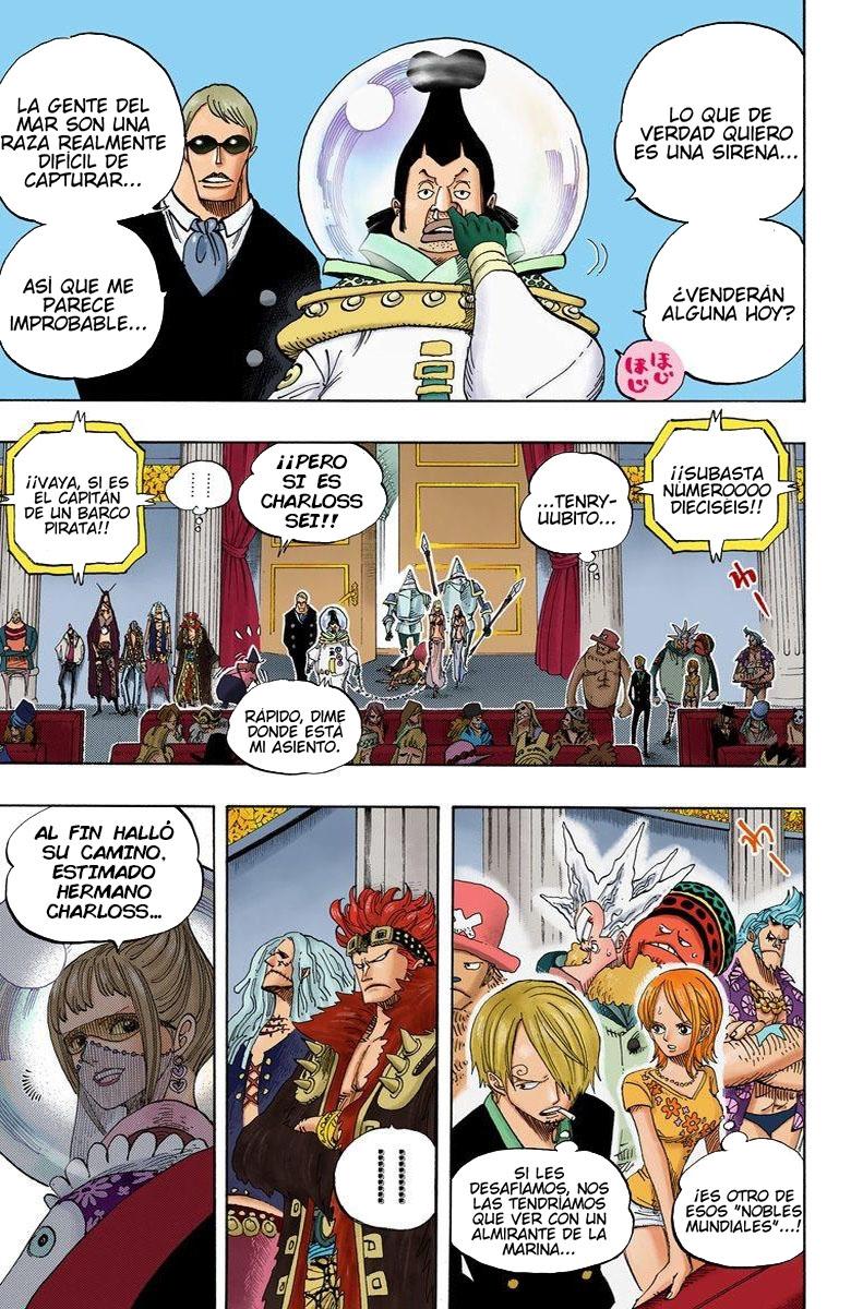 One Piece Manga 501-505 [Full Color] I5EPUm4K_o