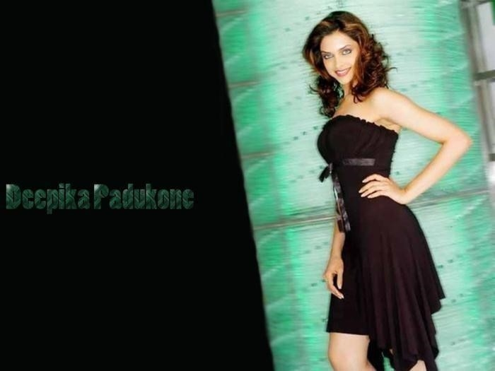 Deepika padukone doing xxx-8116