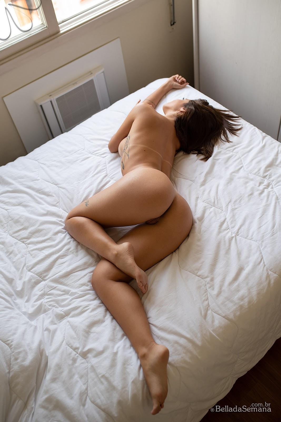 Renata Matos Nua