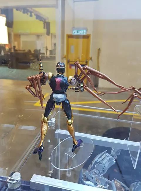 [Masterpiece] MP-46 Blackarachnia (Beast Wars) SR3ZZF1s_o
