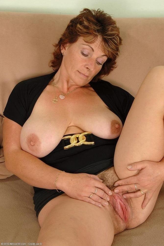 Mature women boobs pics-5661