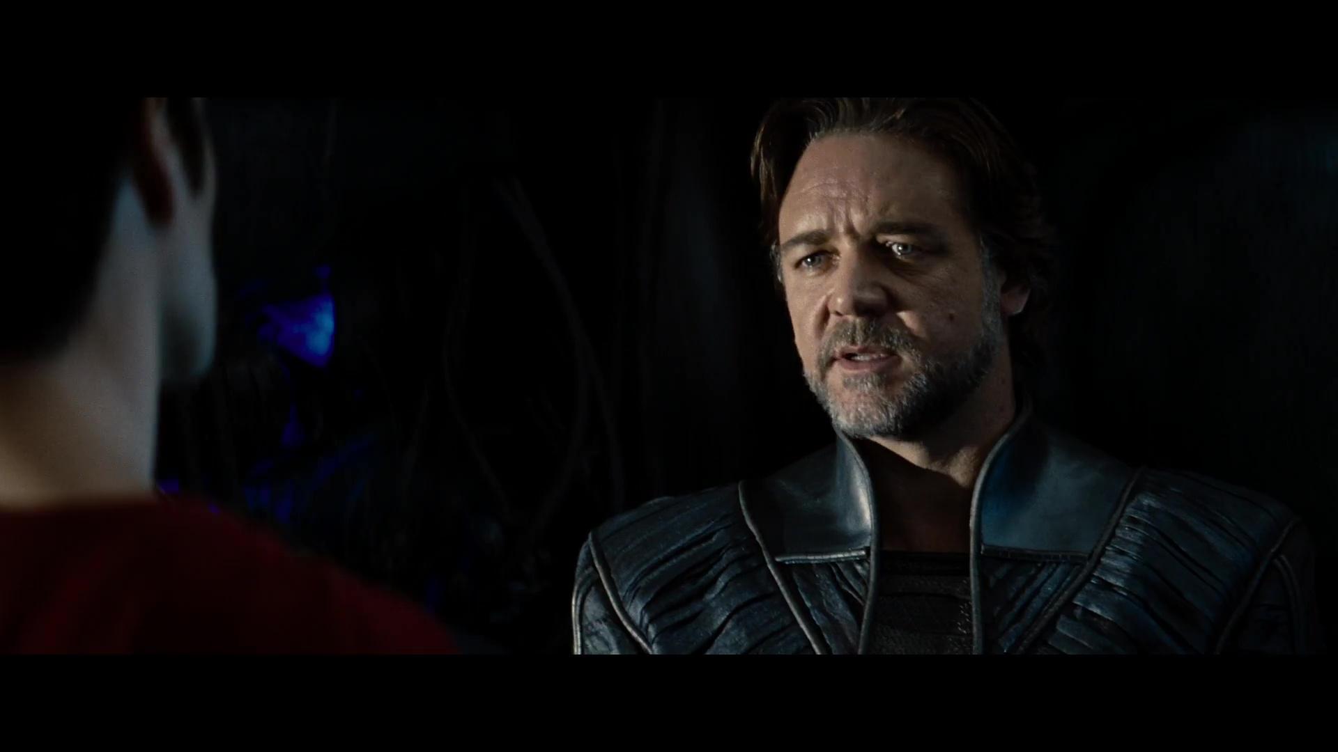 El Hombre De Acero 1080p Lat-Cast-Ing[Ficcion](2013)