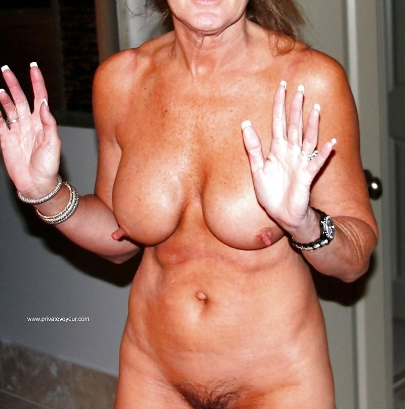 Sexy mature amateur pics-3923