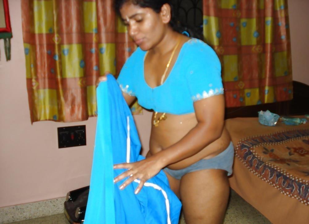 Madurai nude aunty-9831