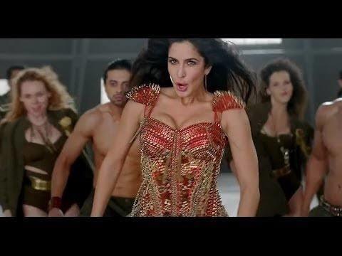 Katrina kaif sexy picture nangi-7775