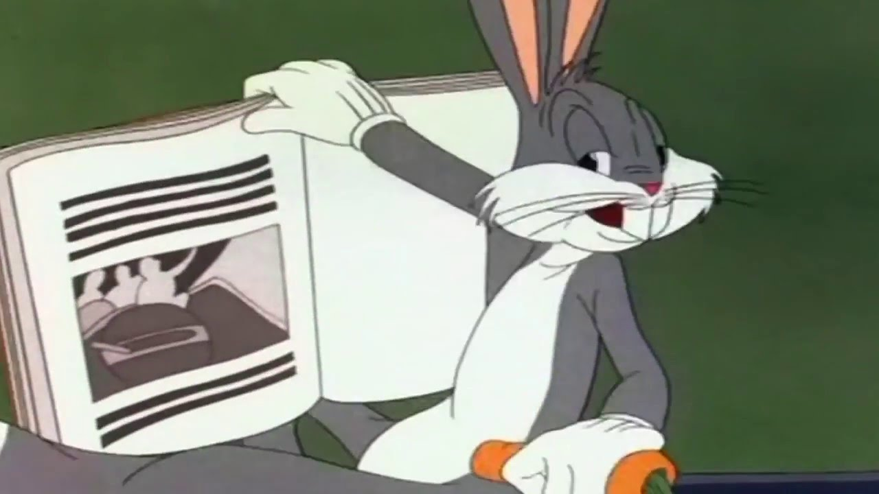 Oggi qui cartoni animati 4a parte anni 60 70 80 e dintorni