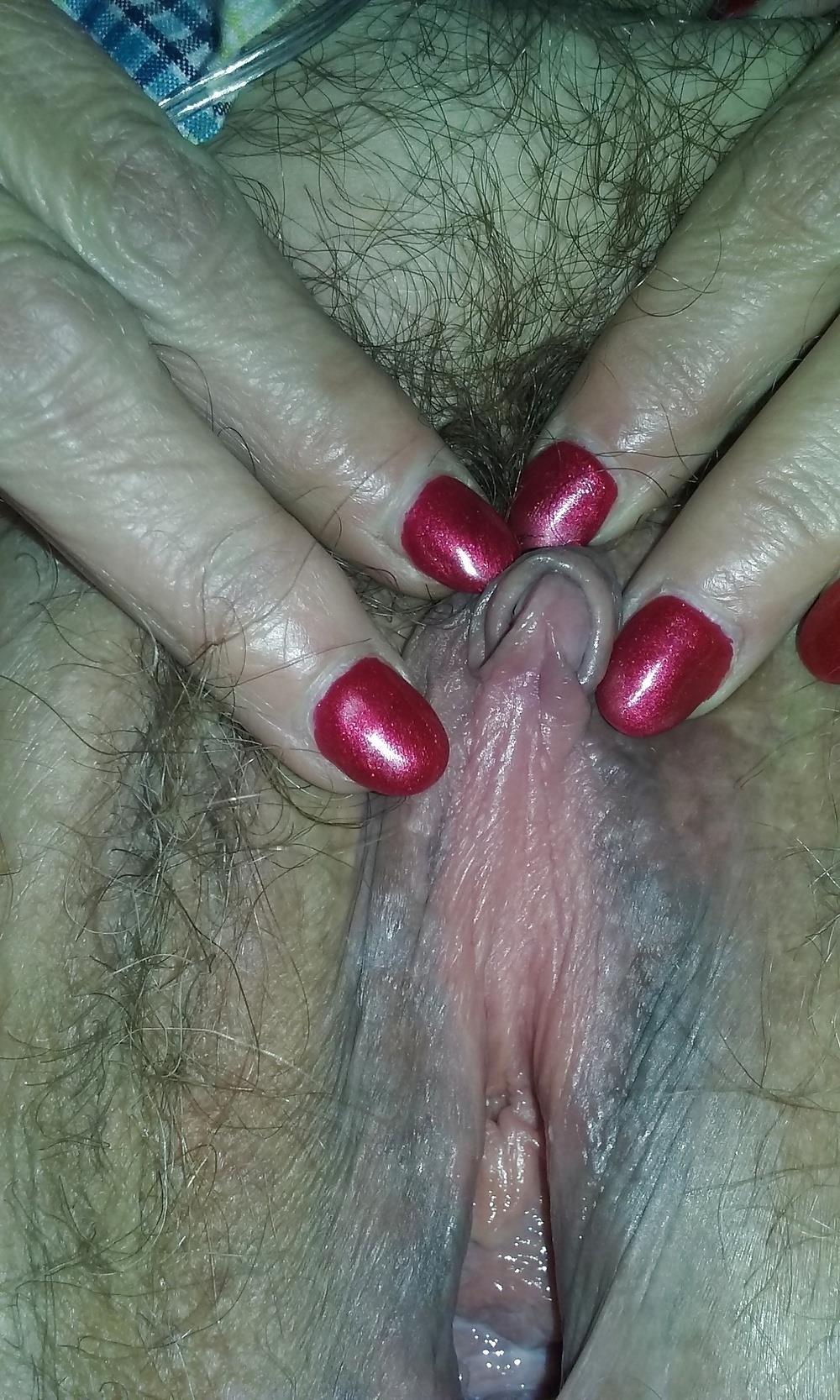 Juicy clit porn-3072