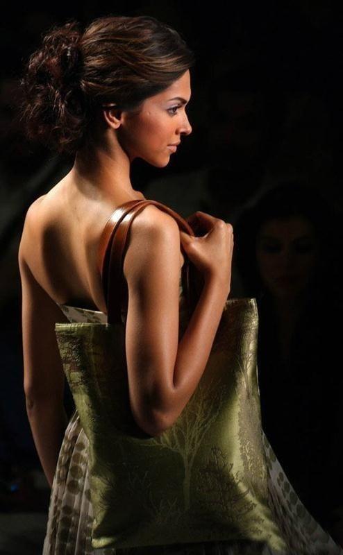 Deepika padukone doing xxx-5435