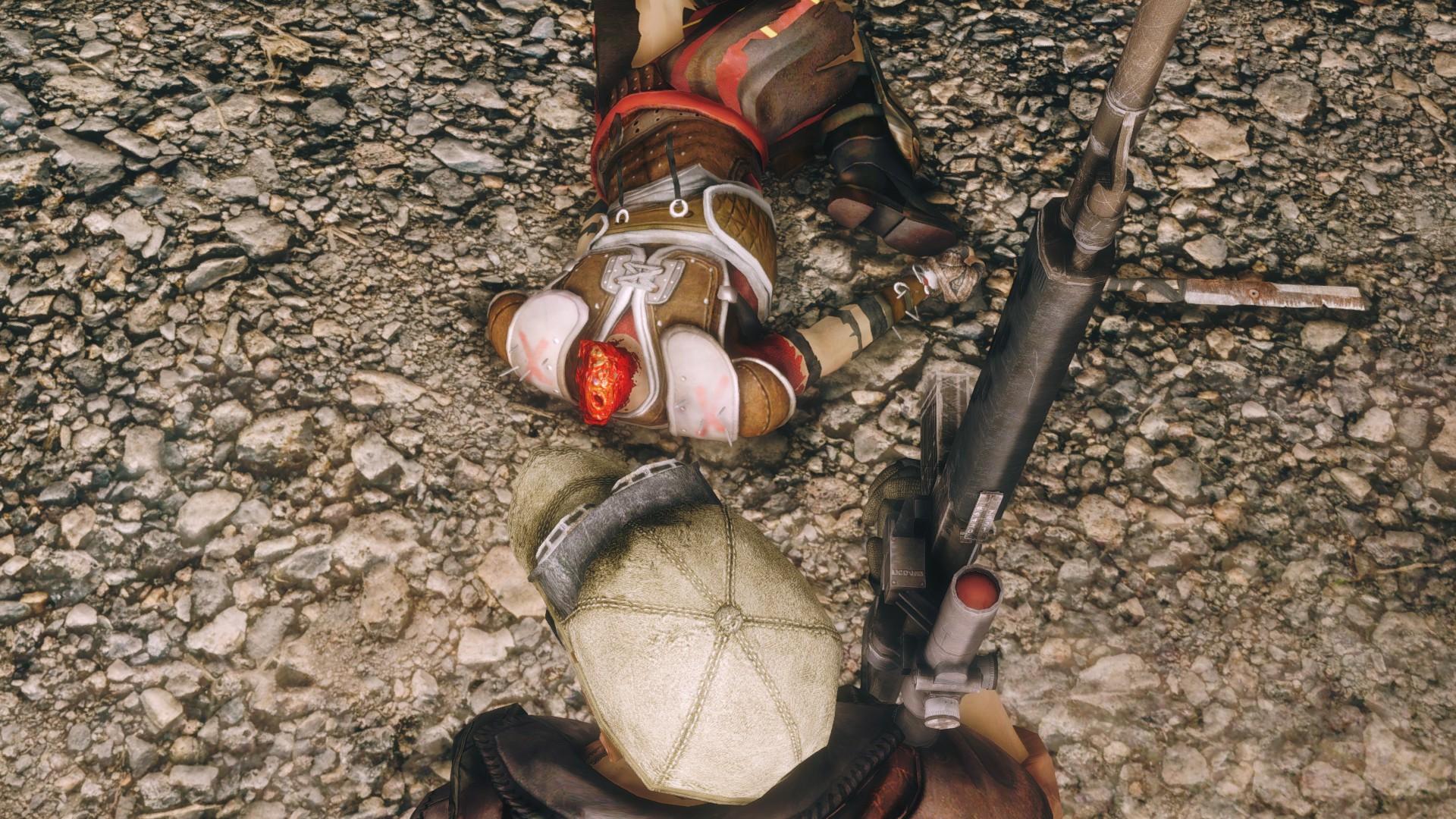 Fallout Screenshots XIII - Page 35 DUcUMbkH_o