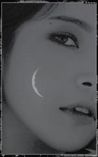 Kim Young Sun - SOLAR (MAMAMOO) YyiRL11E_o