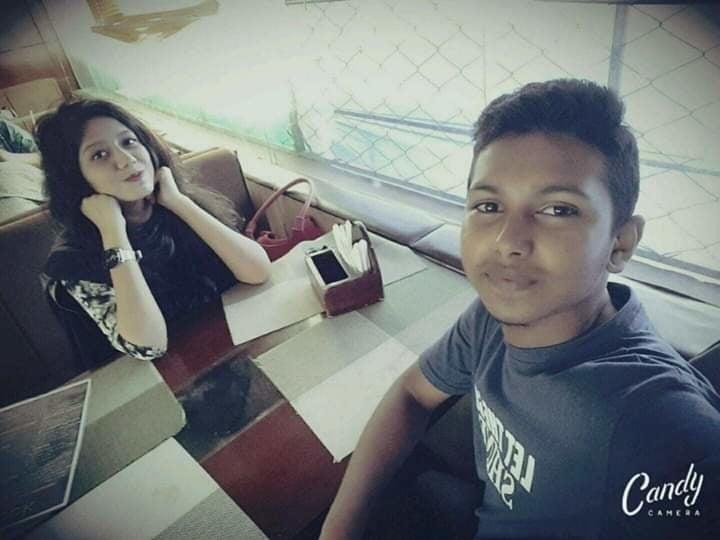 Marathi sexy photo-7750