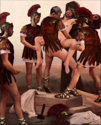 crocifissi - Pagina 6 Z1Yxsllm_o
