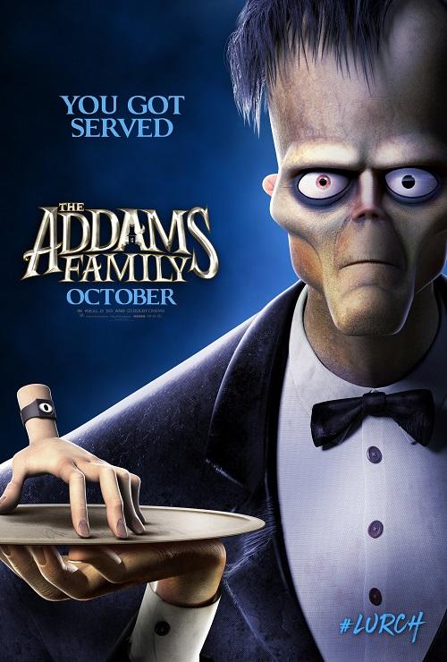 Rodzina Addamsów / The Addams Family (2019) MULTi.720p.BluRay.x264.DTS.AC3-DENDA / DUBBING i NAPISY PL
