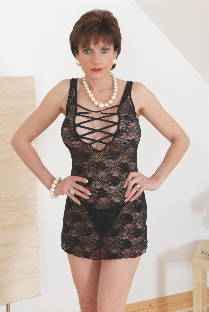 Lady sonia anal porn-4426