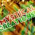 Mystical Creations [Afiliación - Élite] E5eKV6NS_o