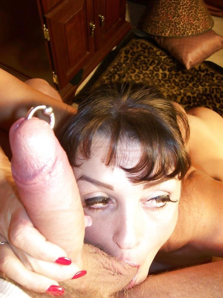 Girls sucking girls big boobs-4170
