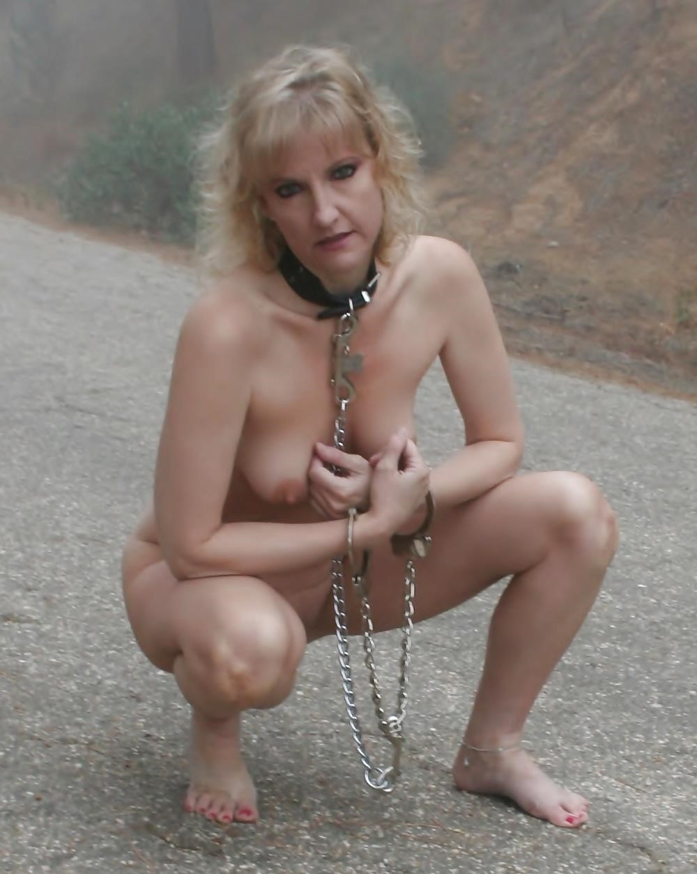 Naked pictures of ugly women-4527